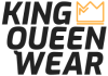 King Queen logo