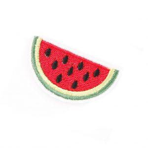 Meloen Patch Klein